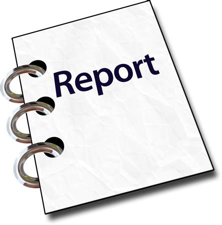 technical writing Marine accident report Open Library